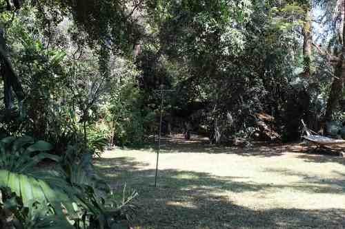 venta de terreno 2,326 m2 en acapatzingo, cuernavacaclave 1955
