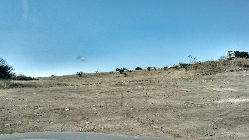 venta de terreno 3 hectareas en queretaro  cerca ecocentro