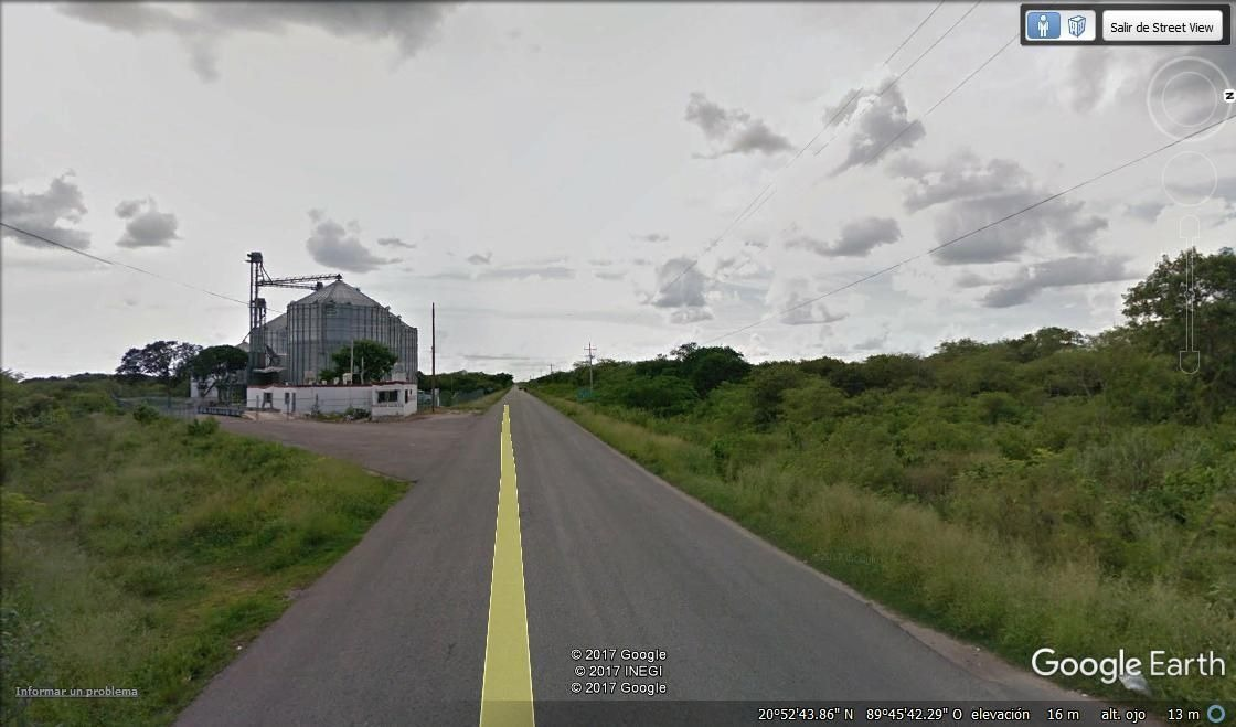 venta de terreno 3.4 hectáreas (umán,  yucatán)