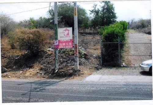 venta de terreno 5,000 m², tlahuac (permiso industrial)