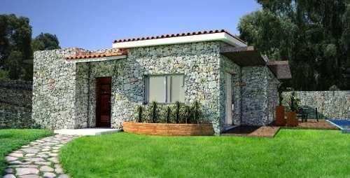 venta de terreno 630 m2 en el cluster la joya, campestre haras, puebla
