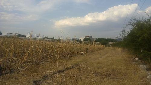 venta de terreno a un costado de cinvestav