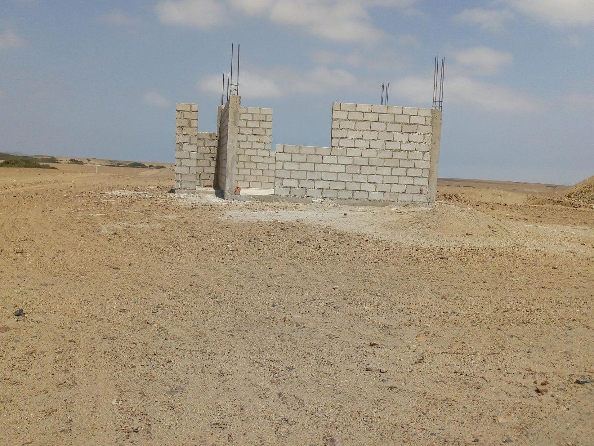 venta de terreno agricola 10 hectareas