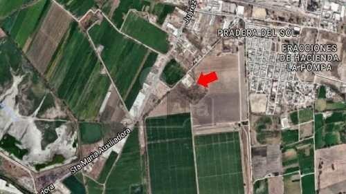venta de terreno antiguo camino a santa rosa o plan de ayala en la ciudad de león, gto