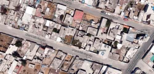 venta de terreno cerca de parque industrial puebla 2000