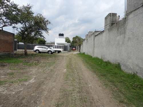 venta de terreno, col. granjas, cuernavacaclave 2677