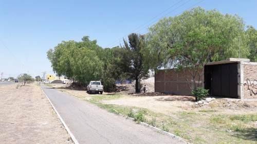 venta de terreno comercial y residencial en celaya