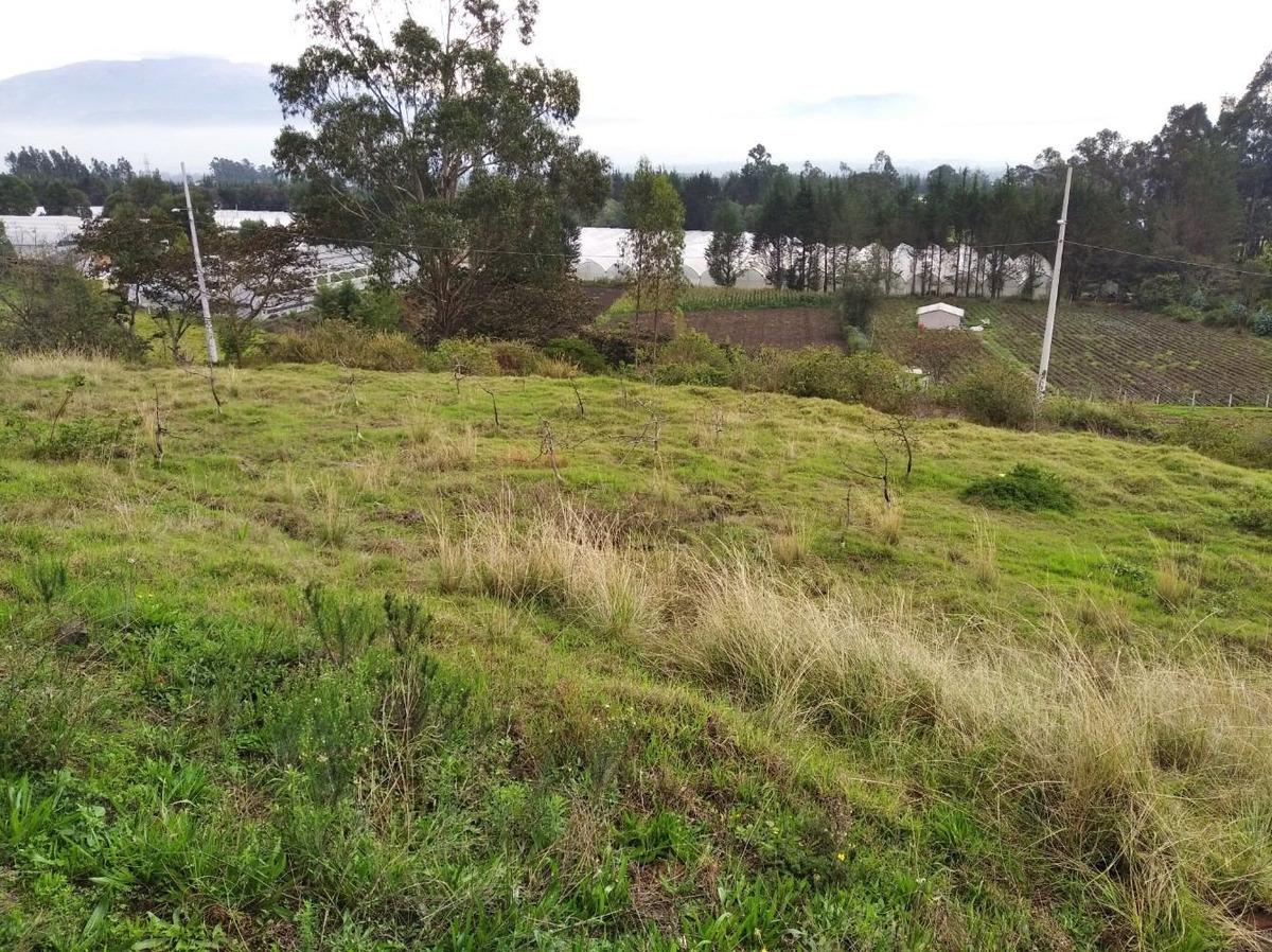venta de terreno con casa en zona agrícola industrial