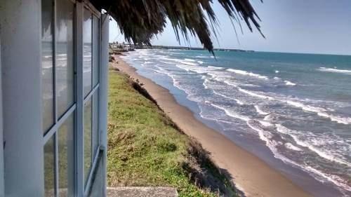 venta de terreno con uso de suelo en playa salinas, veracruz