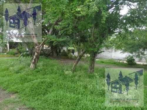 venta de terreno con uso de suelo mixto en xochitepec morelos