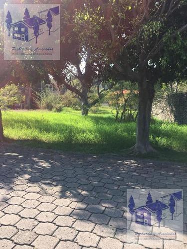 venta de terreno con vigilancia en  fraccionamiento huertas del llano en  jiutepec morelos