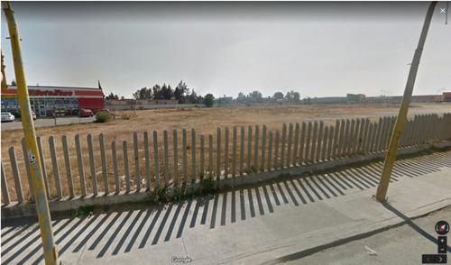 venta de terreno cuautitlan con uso de suelo mixto