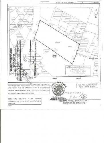 venta de terreno  de 978 m2  en jiutepec clave tt818