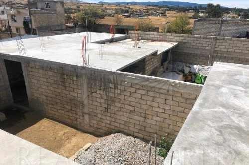 venta de terreno ejidal en el refugio tlacotepec