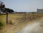 venta de terreno en acapatzingo