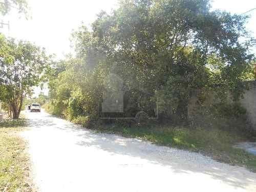 venta de terreno en alamos ii sm 313 en cancún uso comercial y habitacional..