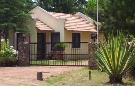 venta de terreno en barrio privado punta del este