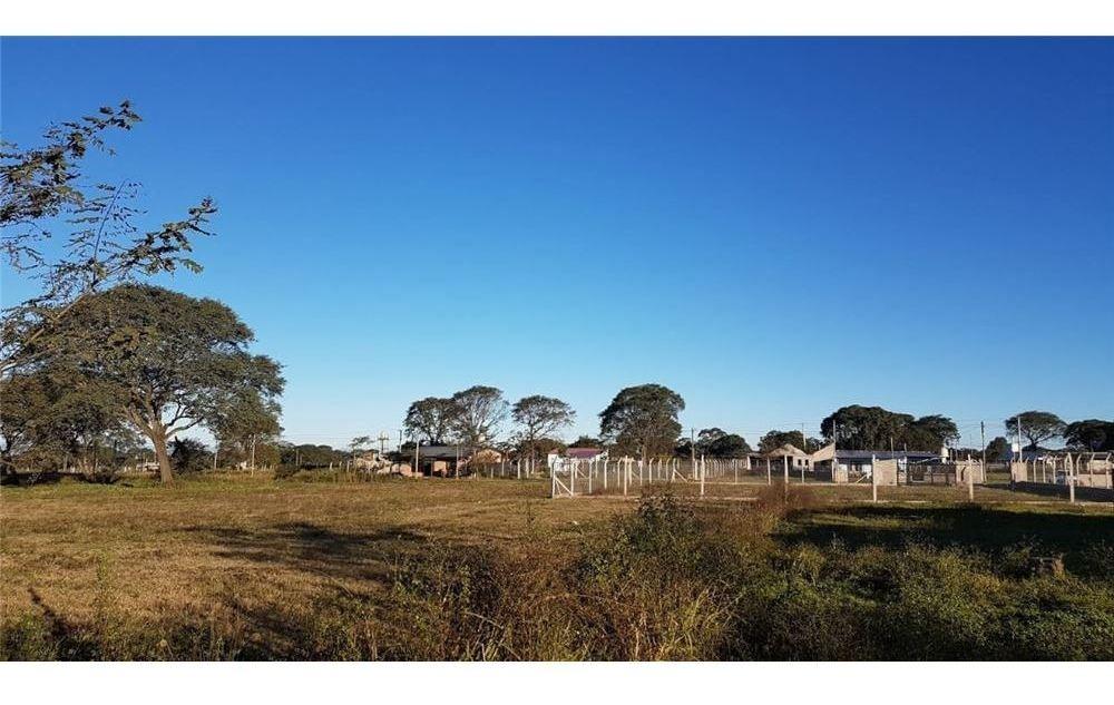 venta de terreno en bosque del ceibal i - 600m2
