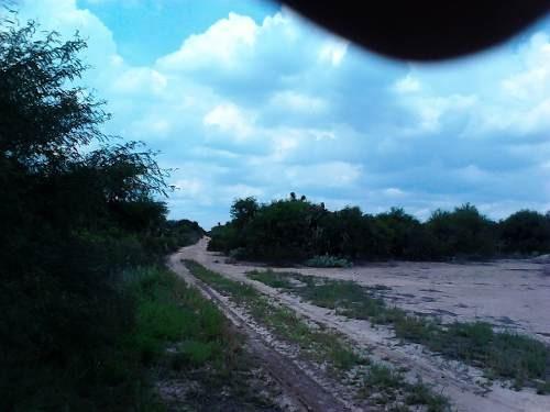 venta de terreno en carretera portezuela