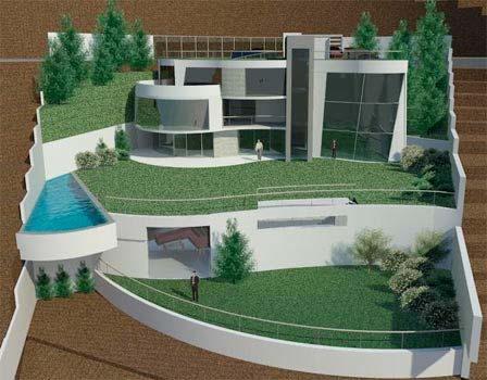 venta de terreno en cieneguilla 350 m2