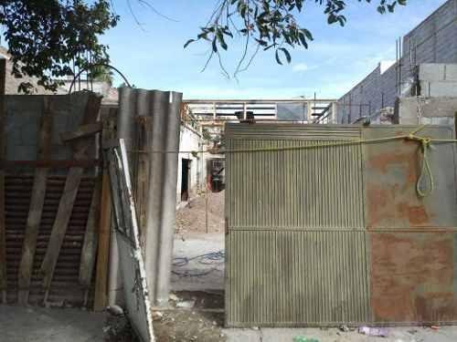 venta de terreno en col centro gomez palacio