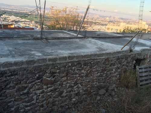 venta de terreno en corregidora qro.  rtv181212-jl