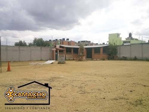 venta de terreno en cuautlancingo,puebla (opt-0164)