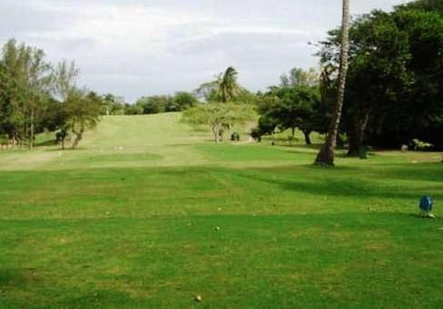 venta de terreno en el club de golf villa rica veracruz