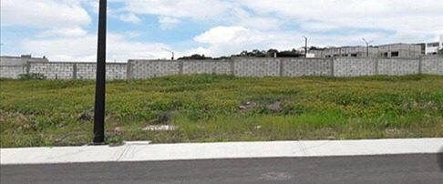 venta de terreno en el condado a 5 min de paseo constituyentes  $647,325.00  137