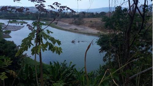 venta de terreno en esmeraldas, ecuador