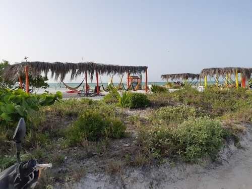 venta de terreno en holbox cerca el mar