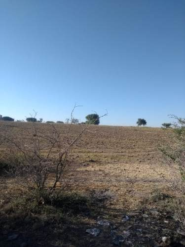 venta de terreno en huimilpan