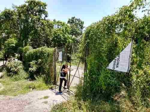 venta de terreno en jiutepec
