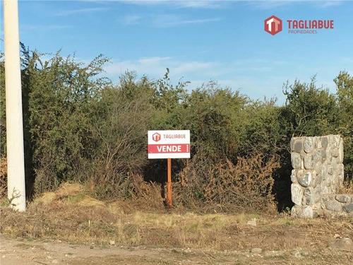 venta de terreno en las moreras merlo junin san luis