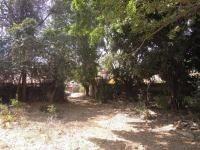 venta de terreno en lomas de cortes, cuernavaca...clave 2822