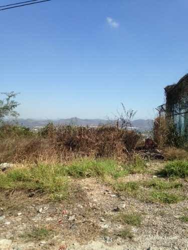 venta de terreno en mazatlán