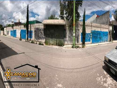 venta de terreno en minerales de guadalupe opt-0196