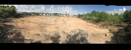 venta de terreno en playa del carmen, quintana roo