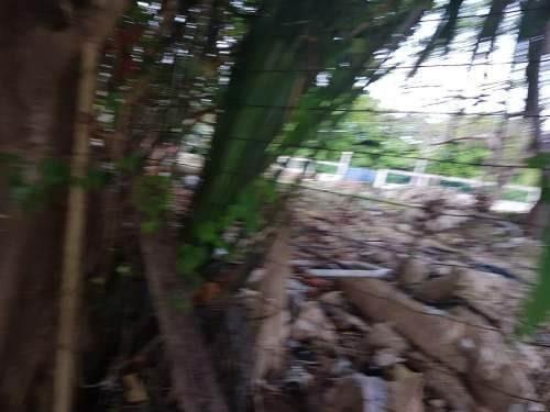 venta de terreno en playa del carmen quintana roo
