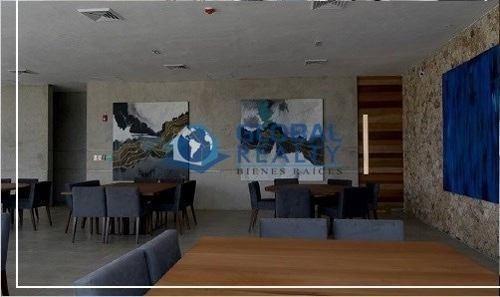 venta de terreno en privada, santa gertrudis copo. tv-4784