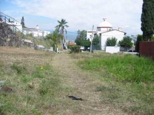 venta de terreno en privada subida a chalma cuernavaca