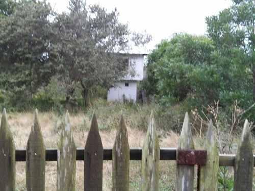 venta de terreno en pueblo viejo col. bugambilias lote 10