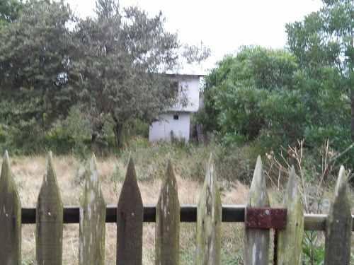 venta de terreno en pueblo viejo col. bugambilias lote 8