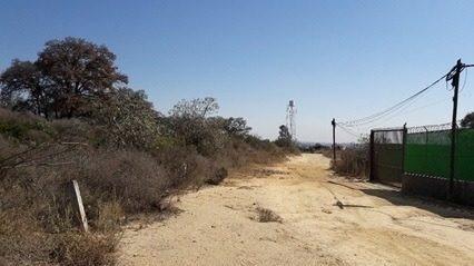 venta de terreno en rancho sayavedra atizapan edo. mex.e.g
