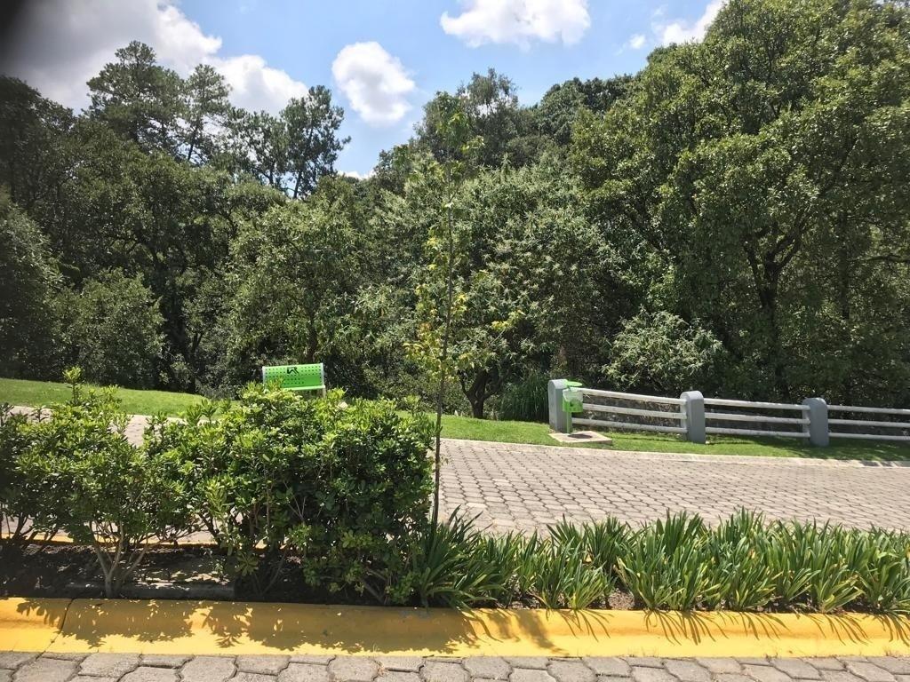 venta de terreno en real de hacienda