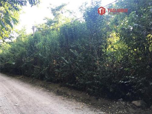 venta de terreno en rincon del este merlo junin san luis