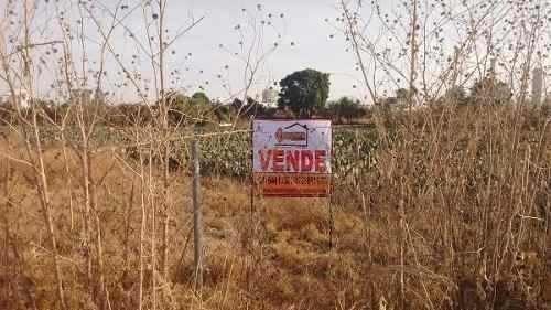 venta de terreno en san andres cholula, puebla opt-0146