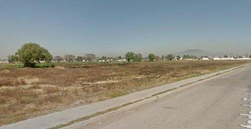 venta de terreno  en san juan teoloyucan