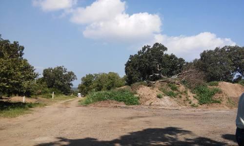 venta de terreno en tampico alto, villa cuahutemoc (2)
