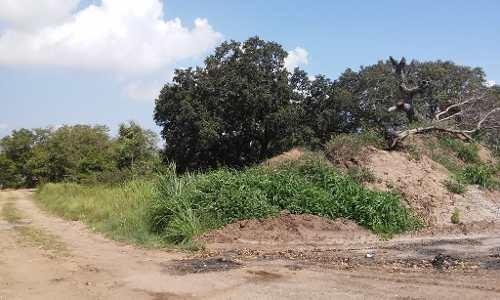 venta de terreno en tampico alto, villa cuahutemoc